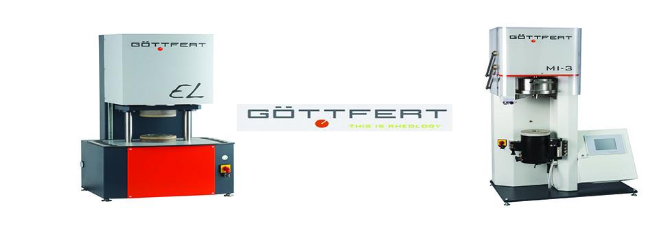 Goettfert